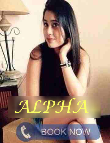 Chennai Escorts Alpha